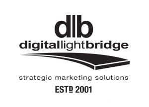 Digital Lightbridge