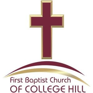 First Baptist Church of College Hill